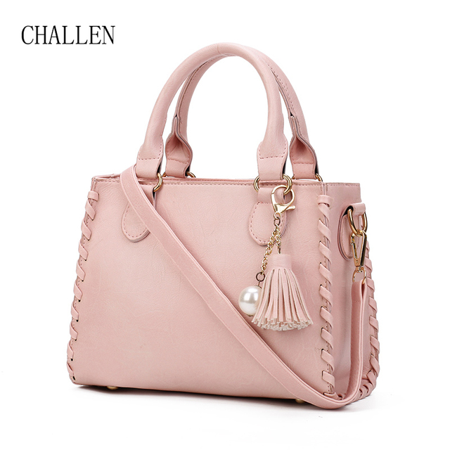 Tasslel Pu Flowers Women Chinese Style Summer Bag Makeup European Handbag Brand Bags Handbags