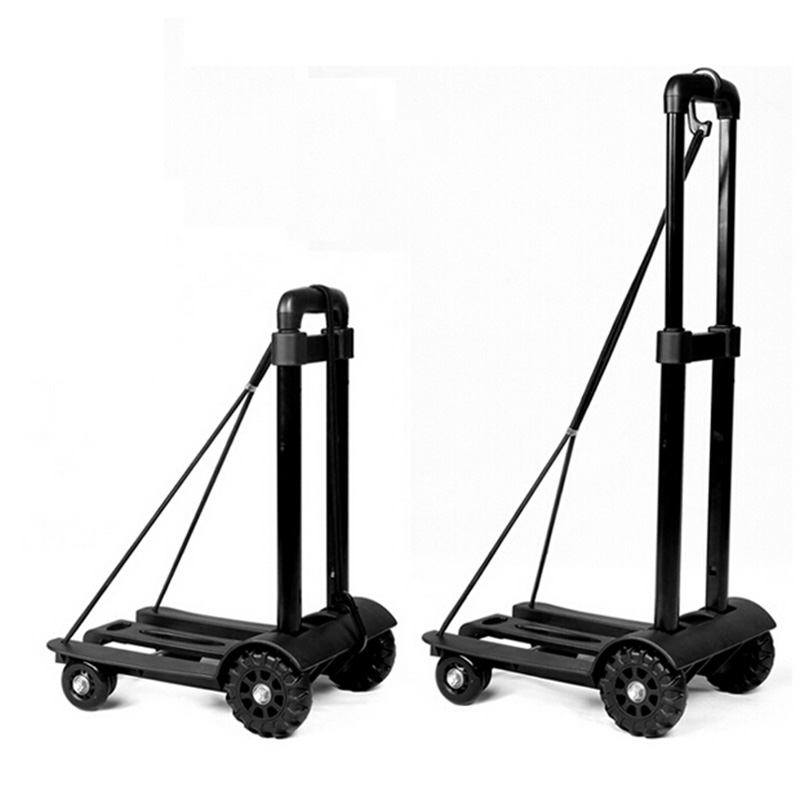 Compare Prices on Pull Shopping Cart- Online Shopping/Buy Low ...