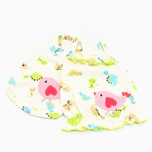 Kawaii Cat Dog Pet Clothes Clothing Chihuahua Yorkie Maltese Bow Ties  Embroidery Chicken Teddy Skirt Princess