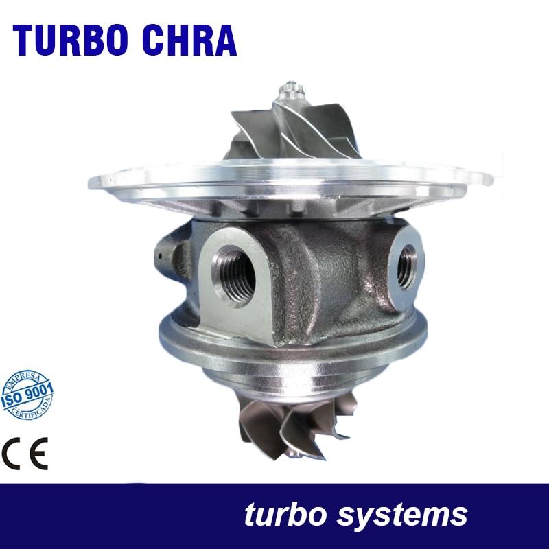 K03 turbo cartridge 06J145713FX 06J145713K 06H145713C 06H145713CX core chra for SKODA Octavia Superb Leon Altea Alhambra 2.0L