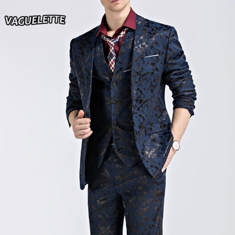 nuovo stile di nuovo autentico così economico lawylightlyc: Comprare (Giacca + Pantaloni Maglia) Vestito Degli ...