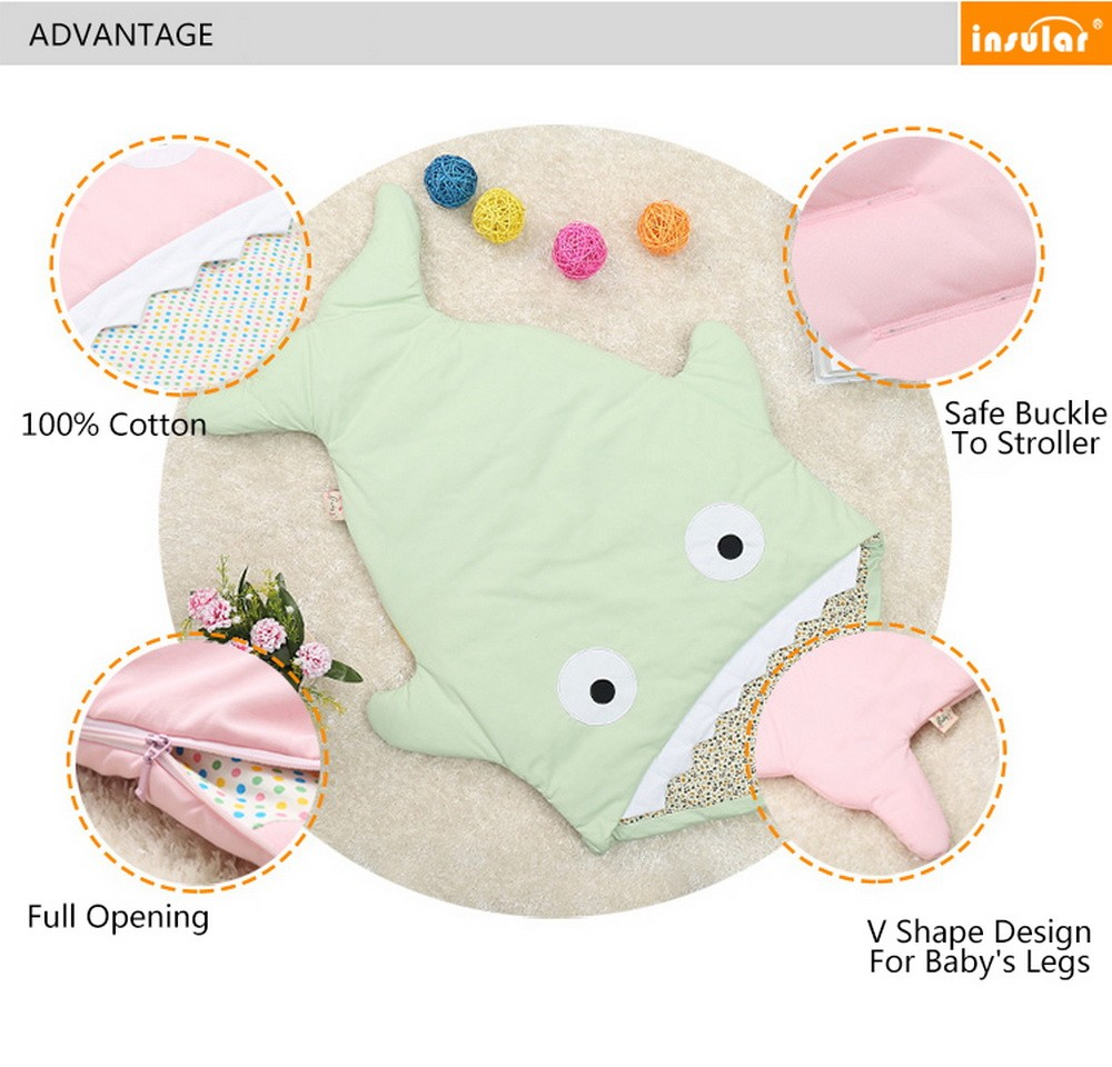 sleep bag (2)