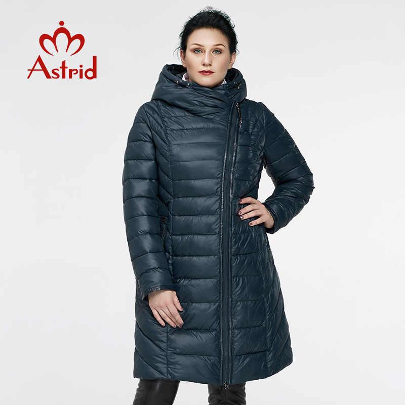 2019 Frisky новинки пуховик зимний женский ukraine куртки женские зимние большие размеры одежды Высокого Качества пальто зимнее женское с капюшоном фабричная цена размер XL-6XL FR-8057