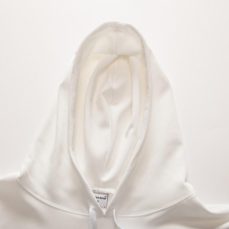 Lemon Print Hoodies 3D hoodie Men Hoody Streatwear Sweatshirt Harajuku Tracksuit Pullover Coat Casual Unisex Dropship ZOOTOPBEAR