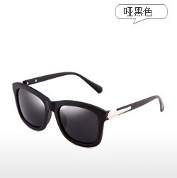 RBspace sunglasses women female sunglasses female vintage glasses star style font b fashion b font big
