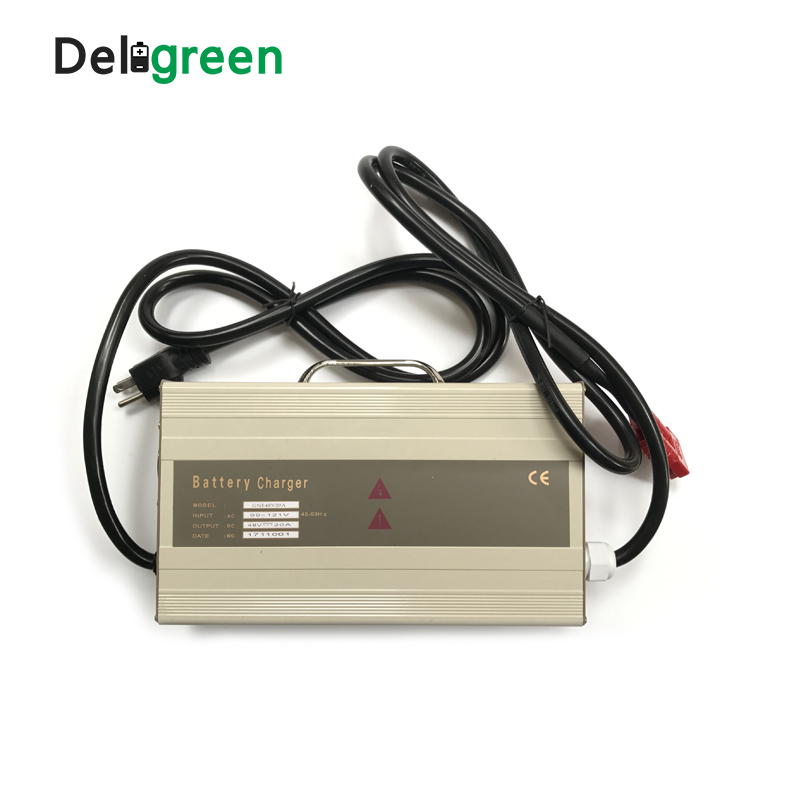 personalized 29 4v40a lipo battery charger program for. Black Bedroom Furniture Sets. Home Design Ideas