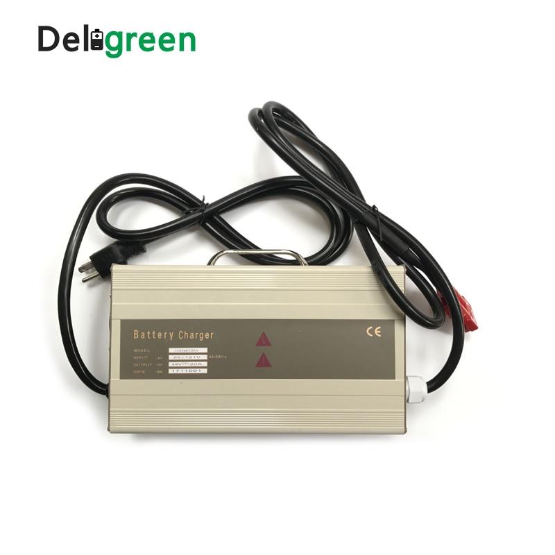 personalized 29 4v40a lipo battery charger program for. Black Bedroom Furniture Sets. Home Design Ideas
