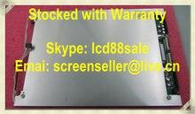 Лучшая цена и качество eed413a промышленных ЖК-дисплей Дисплей