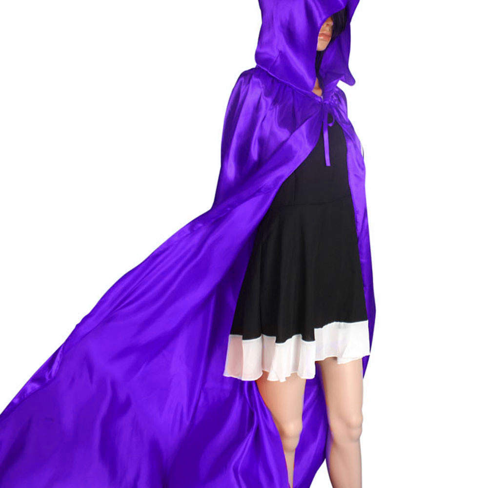 Online Get Cheap Witch Robe Costume -Aliexpress.com | Alibaba Group