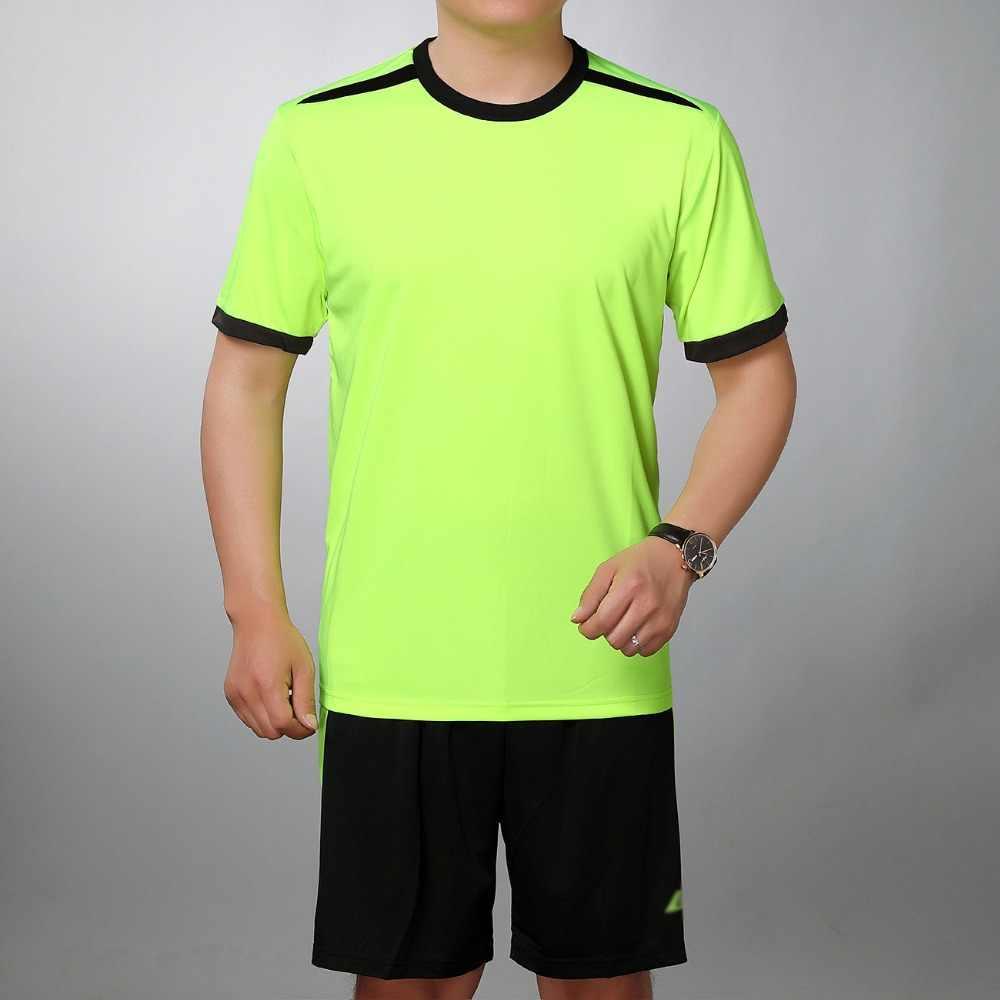 Мужской спортивный костюм, летний яркий цвет, комплект из двух предметов, короткие штаны, мужская повседневная футболка и шорты, мужские спортивные костюмы, желтый, оранжевый