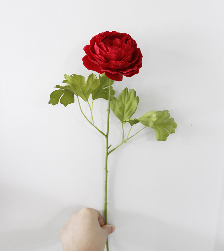 Artificial peony flowers cheap wholesale for wedding decoration fake artificial peony flowers cheap wholesale for wedding decoration fake silk peonies flower home decor high grade decorative flower in artificial dried izmirmasajfo