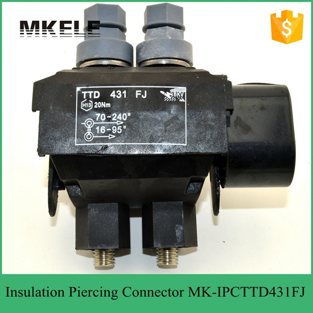 MK IPCTTD431FJ new material weather resistant Low voltage series ...