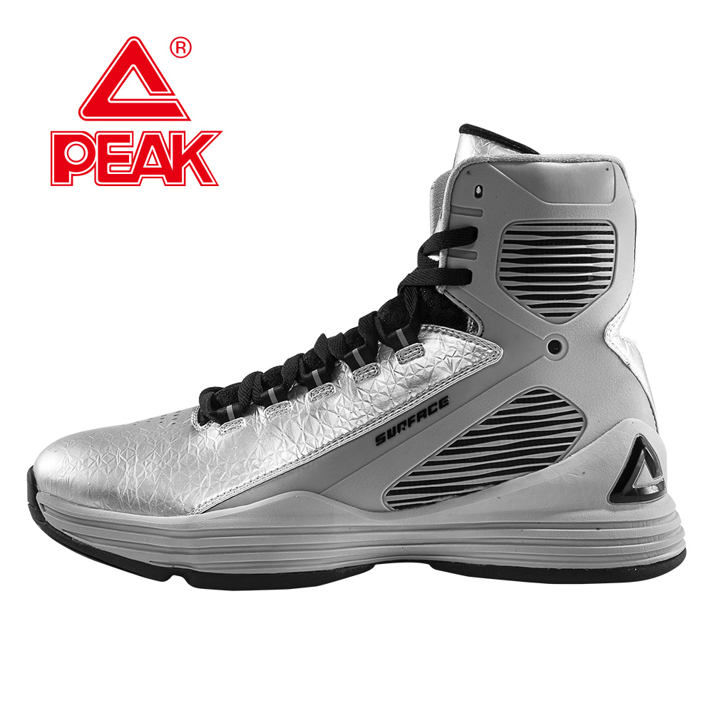 Top Selling Basketball Shoes Promotion-Shop for Promotional Top ...