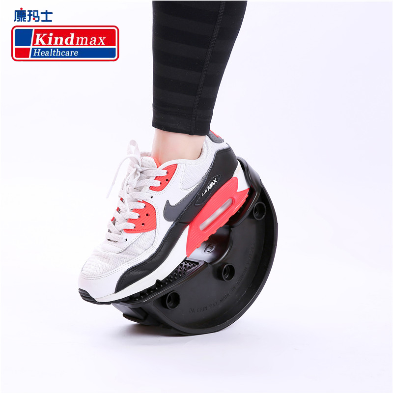 Kindmax Healthcare Ankle Distraction Apparatus Exercise Fitness Equipement Brand Quality dentoalveolar distraction osteogenesis
