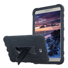 For Samsung Galaxy Tab S2 8 0 SM T710 T715 Rugged Tablet Case Cover Kids Safe