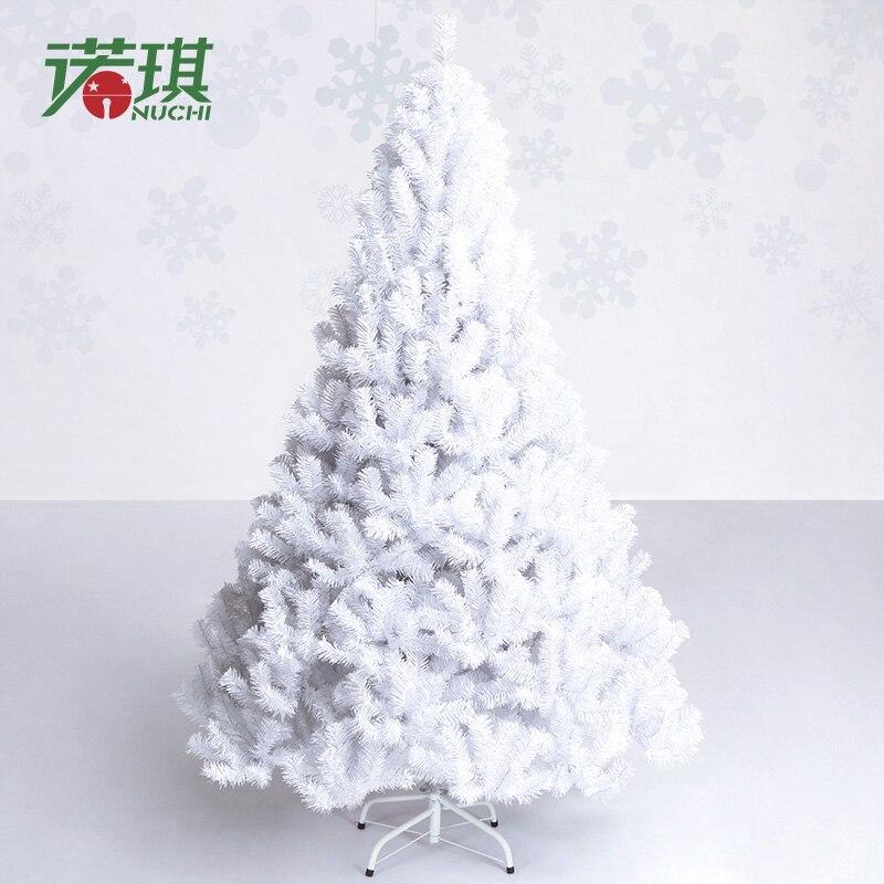 рождественская елка 180 см