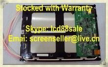 Лучшая цена и качество оригинальный kcg075vg2bb-g00 промышленных ЖК-дисплей Дисплей