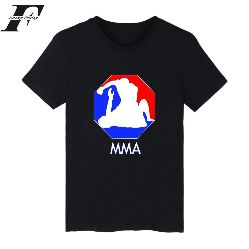 Online Get Cheap Logo Tee Shirts -Aliexpress.com | Alibaba Group