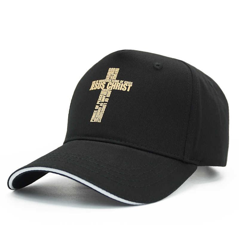 2019 Yüksek Kaliteli Çapraz beyzbol şapkası Erkekler Kadınlar Için Nakış Snapback Baba Şapka Kemik Casquette Rahat Moda Pamuk Hip Hop Kapaklar
