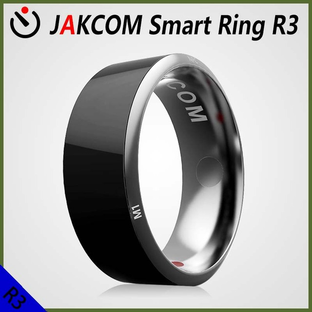 Jakcom Smart Ring R3 Hot Sale In Home Theatre System As Powered Speakers Pair Novo Sistema Home Theater Tv Ses Sistemi