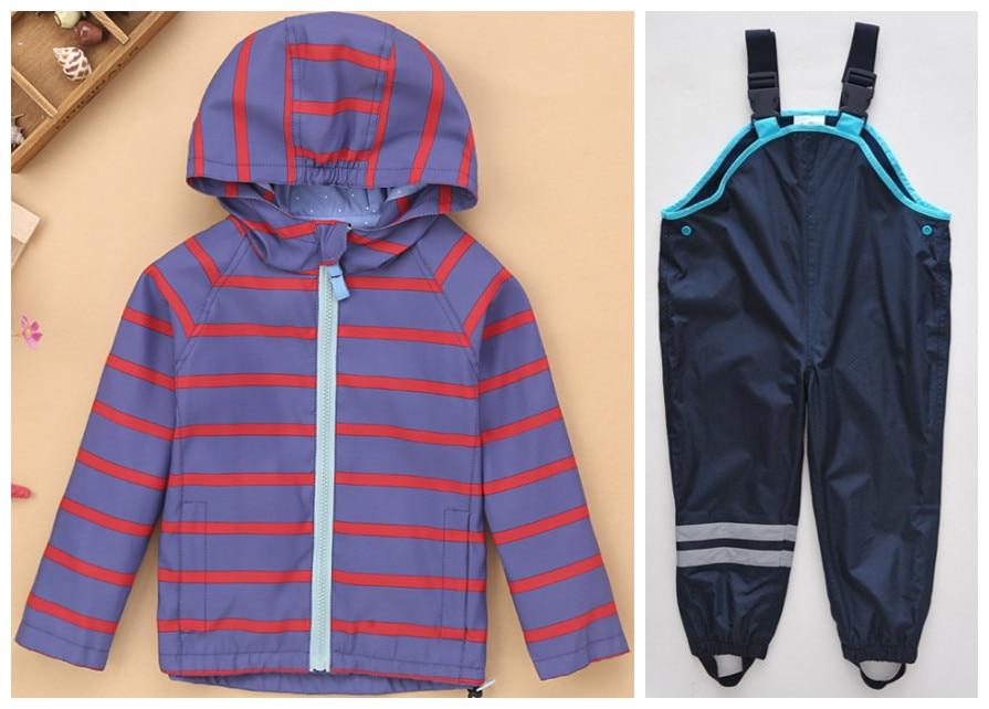 2017 primavera e lautunno del vestito di grandi dimensioni per bambini abbigliamento giacca a vento della camicia della chiusura lampo giacca Chongfeng abbigliamento2017 primavera e lautunno del vestito di grandi dimensioni per bambini abbigliamento giacca a vento della camicia della chiusura lampo giacca Chongfeng abbigliamento