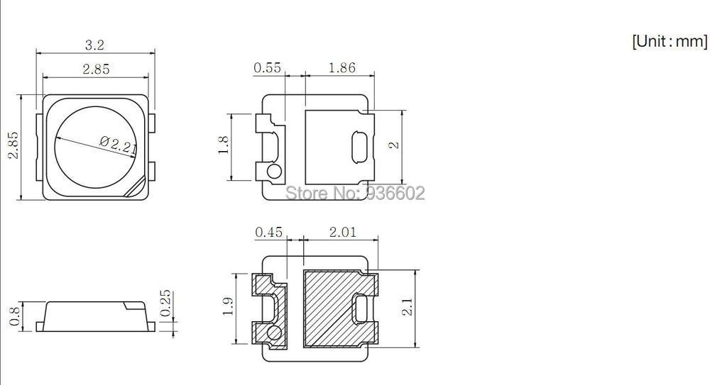 SAMSUNG3228.jpg