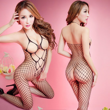 Sexy Lingerie Hot Sexy Costumes Sex Toys Underwear Coveralls Bodystocking Sex Products Body Suit Erotic Lingerie Sleepwear Women