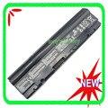 Batería de 6 Celdas para Asus Eee PC 1025 1225 1225B 1225C 1025C 1025CE R052C R052CE RO52 RO52CE A31-1025 A32-1025
