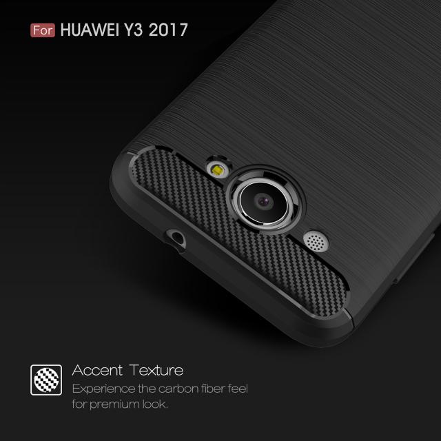 huawei y3 2017 case (2)