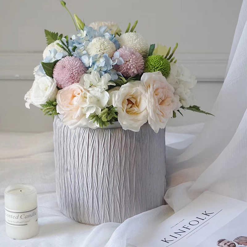 материалы для цветочных композиций