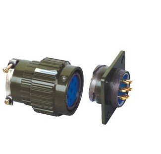 YP28 37 Core Fast Buckle Aviation Plug Socket Round Connector Y28M-37TK 28mm y28m yp28 4pins aviation plug aviation socket cable joint 28mm stepper motor aviation connector plug socket