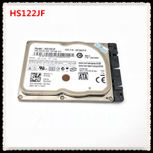 HS122JF – SATA 100% pouces 1.8G, produit dorigine, garantie 1 an, besoin de plus de photos, veuillez me contacter, nouveau, 120