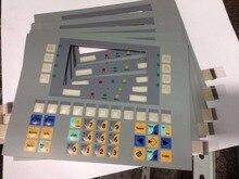 ESA VT550 Series Membrane Keypad,VT550W Membrane Film ,HAVE IN STOCK,FAST SHIPPING