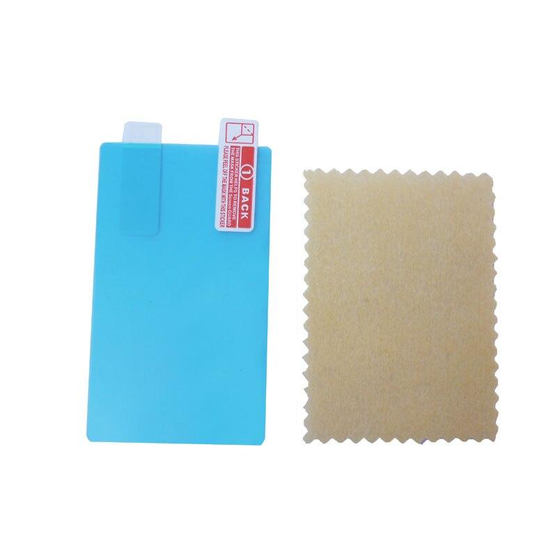 Cheap Protetores de tela