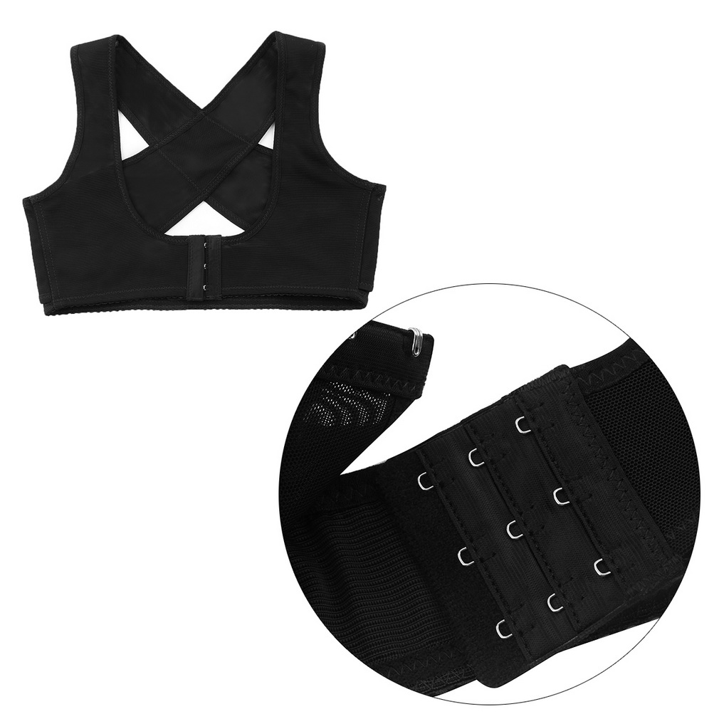 back support for women aeProduct.getSubject()