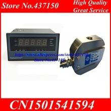 Sensor de pesaje redondo tipo S, indicador de celda de carga de 1kg, 5kg, 10kg, 20kg, 50kg, 100kg, 200kg, 300kg, 1 tonelada, 2T, 5T, 3T