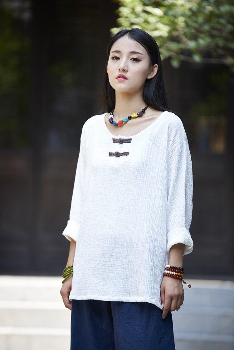 B142-14_blouse