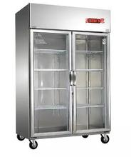 Popular Refrigerated Display Cabinets-Buy Cheap Refrigerated ...