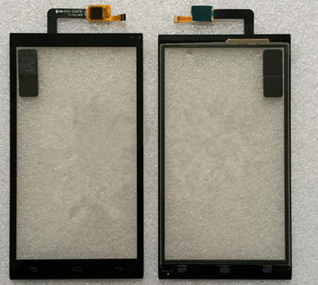 touch panel For Micromax aq5001 Micromax Canvas Juice 2 touch panel touch screen Digitizer replacement Free Shipping