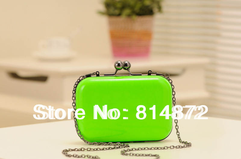 2016 Women Purse EveningChain Bags Small Handbags Wallet Fashion Lady Free Shipping Hot selling