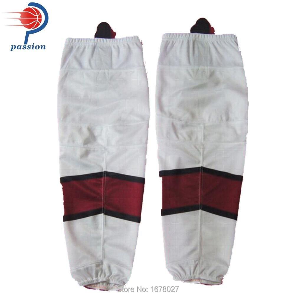 05eb966c3 custom sublimated knee high socks cheap hockey socks ice hockey socks on  Aliexpress.com | Alibaba Group