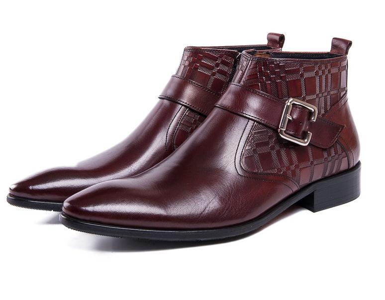 Popular Top 10 Mens Dress Shoes-Buy Cheap Top 10 Mens Dress Shoes ...