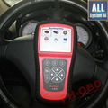 Autel MaxiDiag Elite MD802 MD 802 All System Engine Transmission ABS Airbag EPB OIL Service Reset Scan Tool