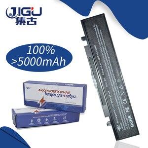 Аккумулятор JIGU для ноутбуков Samsung, 6 ячеек, P50 Pro, P560, P60, Q210, Q310, Q320, X60 Pro, R60FY0D, SEG, NP-R40, T5250, Deeloy