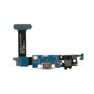 Image 5 - USB Charger Charging Dock Port Connector Flex Cable for Samsung Galaxy G925F/S7/S8/S7 Edge/A5/Note 3/4 Repair Replacement Parts