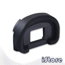 Dslr S Camera Oculair Zoeker EC2 Eye Cup Voor Canon EOS 1V/1Ds Markii/1D Mkii N