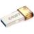 Eaget v80 usb 3.0 100% 64 gb teléfono inteligente tablet pc usb Unidades Flash OTG almacenamiento externo micro 64g memory stick pen drive