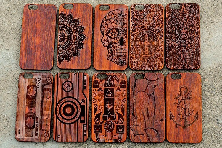 For Apple iphone 6 Case Cover Best Full Phone Protective Accessories Luxury  Hard Wooden for Case iphone 6 s 6s Plus 5 5s SE 5se-in Half-wrapped Case  from ... 9acabab3dd9