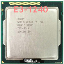 Intel Intel Pentium G3240T 2.7 GHz Dual-Core CPU Processor 3M 35W LGA 1150