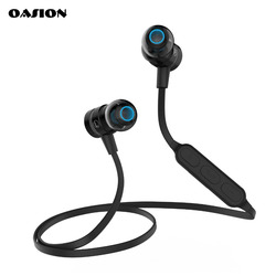 Magnetic suction swith mini wireless bluetooth earphone stereo sport bluetooth earbuds music bluetooth earphones with microphone.jpg 250x250